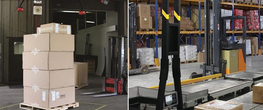 Dimensional Weighing – Take advantage of the latest regulations by shipping carriers!