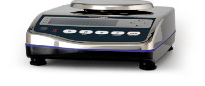 Special offer for TS-6200 balances By Rice Lake
